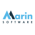 Compare AdWords vs. Marin Software