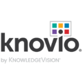 Compare Brainshark vs. Knovio