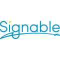 Compare DocuSign vs. Signable