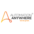 Compare UiPath RPA | Robotic Process Automation vs. Automation Anywhere