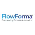 Compare Nintex Platform vs. FlowForma Process Automation