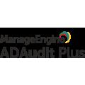Compare ManageEngine ADAudit Plus vs. Netwrix Auditor
