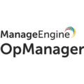 Compare PRTG vs. OpManager