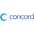 Compare Concord vs. ContractWorks