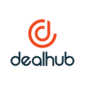 Compare Salesforce CPQ vs. DealHub.io