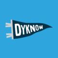 Compare LanSchool vs. DyKnow Cloud