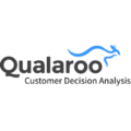 Compare Qualtrics Research Core vs. Qualaroo