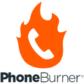 Compare PhoneBurner vs. Mojo Dialer