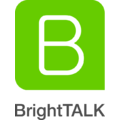 Compare ON24 vs. BrightTALK