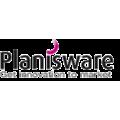 Compare Planisware Product PPM vs. Planview