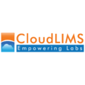 Compare CloudLIMS vs. SoftLab