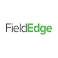 Compare FieldEdge vs. ServiceTitan