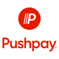 Compare Pushpay vs. Planning