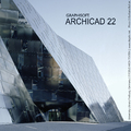 Compare Revit vs. ARCHICAD