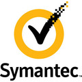 Compare Microsoft vs. Symantec Data Loss Prevention
