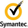 Compare McAfee vs. Symantec Data Loss Prevention