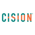 Compare Cision Monitoring vs. PRgloo