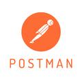 Compare Firebug vs. Postman