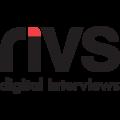 Compare HireVue vs. RIVS