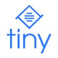 Compare TinyMCE vs. Quill