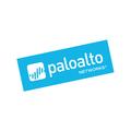 Compare Barracuda CloudGen Firewall vs. Palo Alto