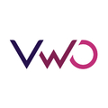 Compare VWO vs. Smartlook