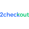 Compare cleverbridge vs. 2Checkout