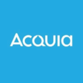 Compare Acquia vs. Pantheon