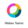 Compare Cisco Webex Teams vs. Microsoft Teams