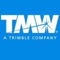Compare MercuryGate TMS vs. TMW Suite