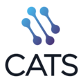 Compare CATS vs. Crelate Talent