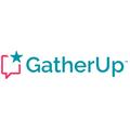 Compare Grade.Us vs. GatherUp