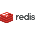 Compare Redis vs. BoltDB