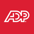 Compare SAP SuccessFactors Employee Central Payroll vs. ADP GlobalView