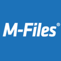 Compare Laserfiche vs. M-Files