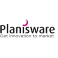 Compare CA PPM vs. Planisware PPM