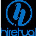 Compare LinkedIn Talent vs. Hiretual