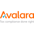 Compare Avalara vs. Vertex Cloud