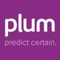 Compare The Predictive Index vs. Plum