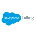 Compare Zuora vs. Salesforce Billing