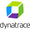 Compare Dynatrace vs. Retrace