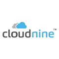 Compare Logikcull vs. CloudNine