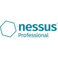 Compare Appscan standard vs. Nessus