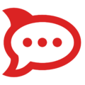 Compare Mattermost vs. Rocket.Chat