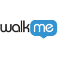 Compare WalkMe vs. Inline Manual