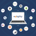 Compare SellerActive vs. Webgility