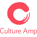 Compare Culture Amp vs. Officevibe