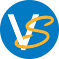 Compare SalesLoft vs. VanillaSoft