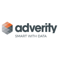 Compare Datorama vs. Adverity