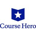 Compare StudyBlue vs. Course Hero